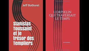 rentree-litteraire-snsm-jeff-bothorel